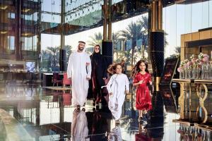 The Meydan Hotel (39 of 80)