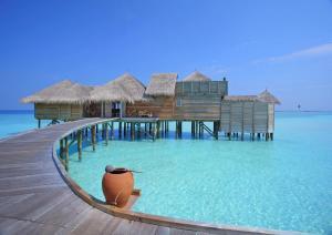 Gili Lankanfushi (40 of 112)