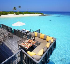 Gili Lankanfushi (3 of 104)