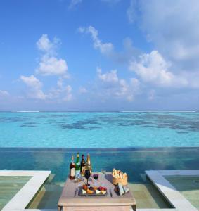 Gili Lankanfushi (2 of 104)
