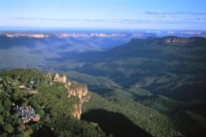 Lilianfels Blue Mountains Resort & Spa (1 of 56)