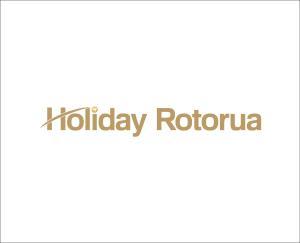 Holiday Rotorua, Ferienparks  Rotorua - big - 11