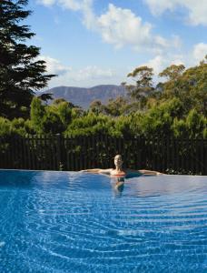 Lilianfels Blue Mountains Resort & Spa (31 of 56)