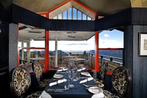 Echoes Boutique Hotel & Restaurant, Hotels  Katoomba - big - 58