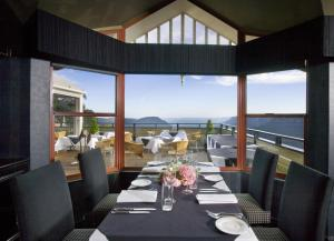 Echoes Boutique Hotel & Restaurant, Hotels  Katoomba - big - 35