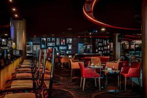 The Meydan Hotel (13 of 80)