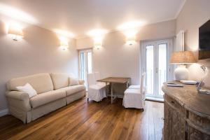 Casa Belsiana - abcRoma.com