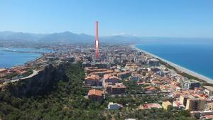 Domus Musia, Appartamenti  Milazzo - big - 1