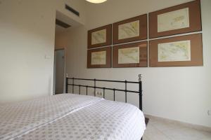 Apartments Marer, Apartmány  Trogir - big - 59