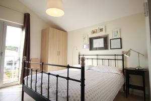 Apartments Marer, Apartmány  Trogir - big - 60