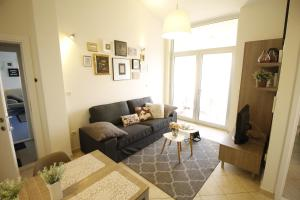 Apartments Marer, Apartmány  Trogir - big - 63