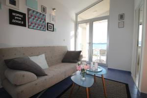 Apartments Marer, Apartmány  Trogir - big - 53