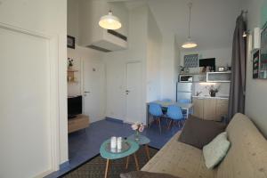 Apartments Marer, Apartmány  Trogir - big - 56