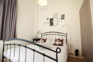 Apartments Marer, Apartmány  Trogir - big - 58