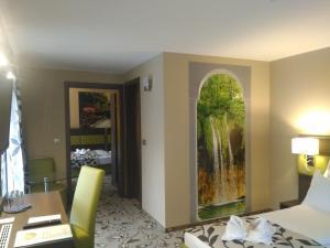 Hotel Pruggererhof - Pruggern