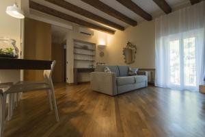 Casa Giusti - AbcAlberghi.com