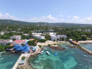 Franklyn D Resort & Spa All Inclusive - Scarlett Hall