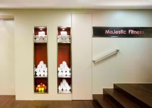 Majestic Hotel & Spa (10 of 91)
