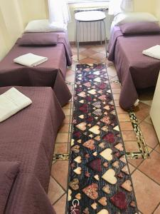 Zidan Guest House - abcRoma.com