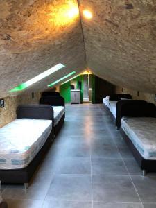 Malka hostel, Hostels  Jerusalem - big - 27