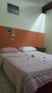 . Hotel Remes