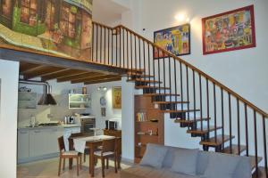 Casa Marty - AbcAlberghi.com