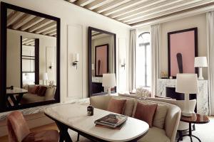 Palazzo Cristo (5 of 48)