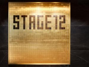 Stage 12 (17 of 43)
