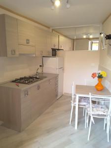 Appartamento Poggio Romantico Andrea - AbcAlberghi.com