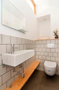 Bcn beach apartment - Barcelona