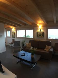 Meridies - Apartment - Plateau d'Assy