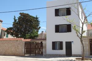 Apartment Vinjerac 14640a