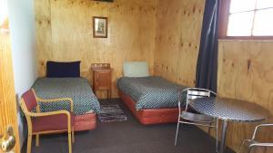 Mt Benger Roxburgh Cabins - Apartment - Millers Flat