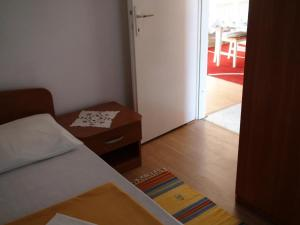 Apartment Bibinje 14773b, Apartmány  Bibinje - big - 5