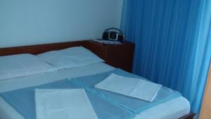 Apartment Bibinje 14773c, Апартаменты  Бибинье - big - 4