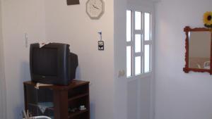 Apartment Bibinje 14773c, Апартаменты  Бибинье - big - 3
