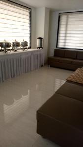 Hotel Sangat Regency, Hotels  Bhopal - big - 30