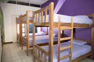 Casa Luna, Panziók  Managua - big - 14