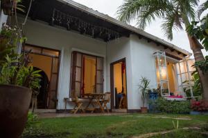 Casa Luna, Panziók  Managua - big - 16