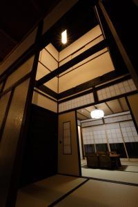 obrázek - Mibu Momiji