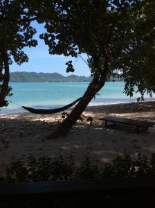Payam Cabana - Ban Samnak