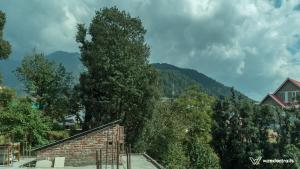 Himalayan Homestay - A Wandertrails Stay, Privatzimmer  Dharamshala - big - 25