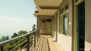Himalayan Homestay - A Wandertrails Stay, Privatzimmer  Dharamshala - big - 24