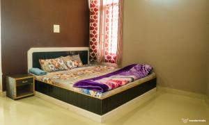 Himalayan Homestay - A Wandertrails Stay, Privatzimmer  Dharamshala - big - 19