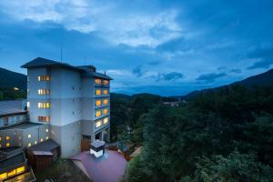 obrázek - Takamiya Hotel Lucent