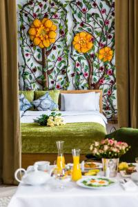 House of Time - Fancy Suites - Hotel - Vienna