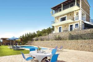 obrázek - Stone Villa Maria