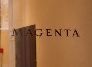 Grand Hôtel Magenta.  Photo 19