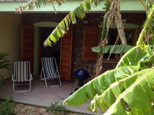 obrázek - Residenza Campulongu