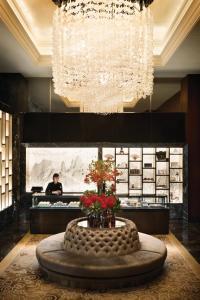 Shangri-La Hotel, Tokyo (27 of 52)